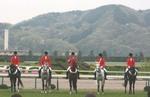 20080426福島牝馬.jpg