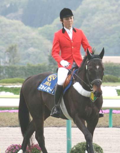 20080427スカイノヒーロ.jpg