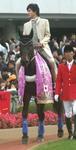 2009elizabeth (4).JPG