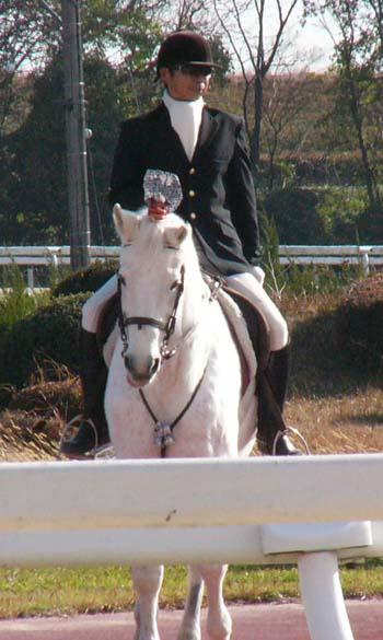 20081229_paku (2).JPG
