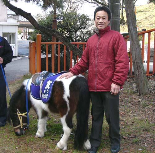 20091228_pony (3).JPG