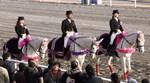 201001_川崎 (2).jpg