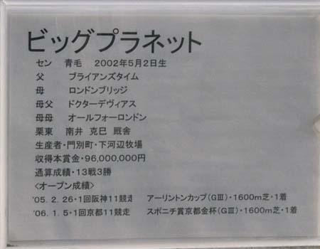 20090207_jyoba (1).JPG