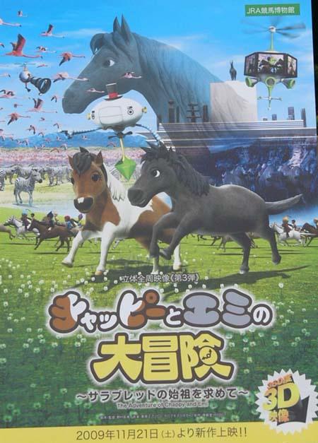 20091130_pony (12).JPG