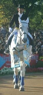 マイルCSの誘導馬2.JPG