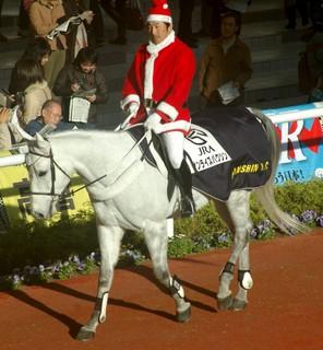12月17日サンタクロースS2.JPG